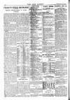 Pall Mall Gazette Friday 13 February 1914 Page 12