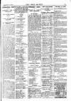 Pall Mall Gazette Friday 13 February 1914 Page 13