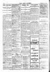 Pall Mall Gazette Friday 13 February 1914 Page 14