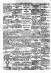 Pall Mall Gazette Saturday 23 May 1914 Page 2