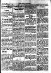 Pall Mall Gazette Saturday 23 May 1914 Page 3