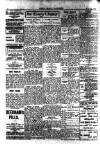 Pall Mall Gazette Saturday 23 May 1914 Page 4