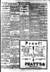 Pall Mall Gazette Saturday 23 May 1914 Page 5