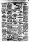 Pall Mall Gazette Saturday 23 May 1914 Page 6