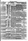 Pall Mall Gazette Saturday 23 May 1914 Page 7