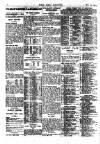 Pall Mall Gazette Saturday 23 May 1914 Page 8