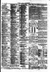 Pall Mall Gazette Saturday 23 May 1914 Page 9