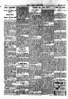 Pall Mall Gazette Saturday 23 May 1914 Page 10