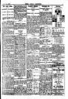 Pall Mall Gazette Saturday 23 May 1914 Page 11