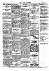 Pall Mall Gazette Saturday 23 May 1914 Page 12