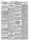 Pall Mall Gazette Saturday 27 June 1914 Page 3
