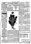 Pall Mall Gazette Saturday 27 June 1914 Page 4