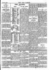 Pall Mall Gazette Saturday 27 June 1914 Page 7