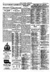 Pall Mall Gazette Saturday 27 June 1914 Page 8