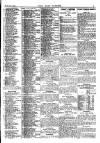 Pall Mall Gazette Saturday 27 June 1914 Page 9