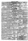 Pall Mall Gazette Wednesday 28 July 1915 Page 2
