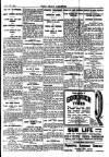 Pall Mall Gazette Wednesday 28 July 1915 Page 3