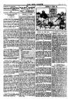 Pall Mall Gazette Wednesday 28 July 1915 Page 4