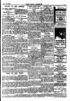 Pall Mall Gazette Wednesday 28 July 1915 Page 5