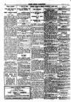 Pall Mall Gazette Wednesday 28 July 1915 Page 6