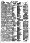 Pall Mall Gazette Wednesday 28 July 1915 Page 7