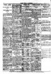 Pall Mall Gazette Wednesday 28 July 1915 Page 8