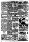 Pall Mall Gazette Monday 01 November 1915 Page 2