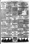Pall Mall Gazette Monday 01 November 1915 Page 3