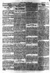 Pall Mall Gazette Monday 01 November 1915 Page 4