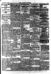 Pall Mall Gazette Monday 01 November 1915 Page 5