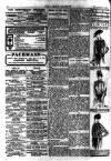 Pall Mall Gazette Monday 01 November 1915 Page 6