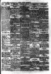 Pall Mall Gazette Monday 01 November 1915 Page 7
