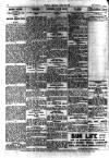 Pall Mall Gazette Monday 01 November 1915 Page 8