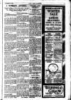 December 31, 1917.