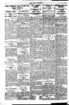 Pall Mall Gazette Monday 01 April 1918 Page 2