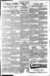 Pall Mall Gazette Monday 01 April 1918 Page 3
