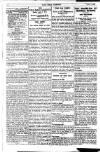 Pall Mall Gazette Monday 01 April 1918 Page 4