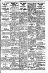 Pall Mall Gazette Monday 01 April 1918 Page 5
