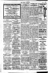 Pall Mall Gazette Monday 01 April 1918 Page 6