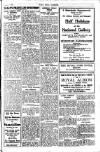 Pall Mall Gazette Monday 01 April 1918 Page 7