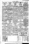 Pall Mall Gazette Monday 01 April 1918 Page 8