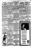 Pall Mall Gazette Monday 29 April 1918 Page 2