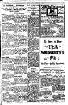 Pall Mall Gazette Monday 29 April 1918 Page 3