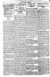 Pall Mall Gazette Monday 29 April 1918 Page 4