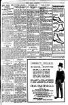 Pall Mall Gazette Monday 29 April 1918 Page 5