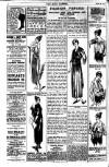 Pall Mall Gazette Monday 29 April 1918 Page 6