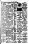 Pall Mall Gazette Monday 29 April 1918 Page 7