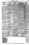 Pall Mall Gazette Monday 29 April 1918 Page 8