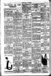 Pall Mall Gazette Tuesday 30 April 1918 Page 2