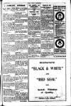 Pall Mall Gazette Tuesday 30 April 1918 Page 3